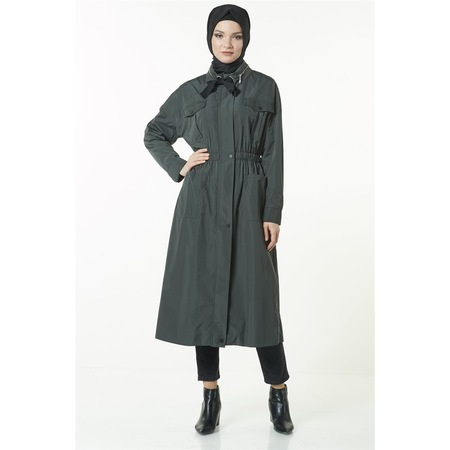 a0fa8b0cd11f4 Kılıf Kadın Giyim & Aksesuar - n11.com - 21/78