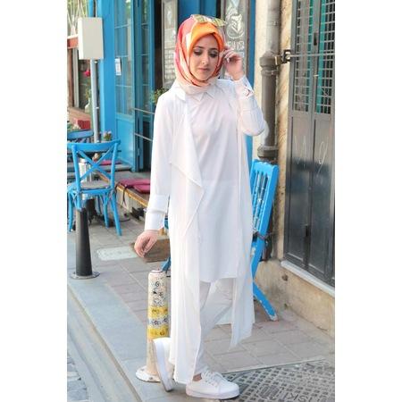 3b89b8e3fdc3c Bha Kadın Giyim & Aksesuar - n11.com