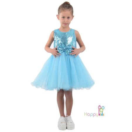 2019 çocuk Abiye Modelleri Fiyatları N11com