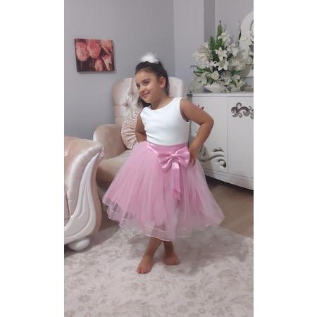 55323a49abbbb 2019 Çocuk Abiye Modelleri & Fiyatları - n11.com