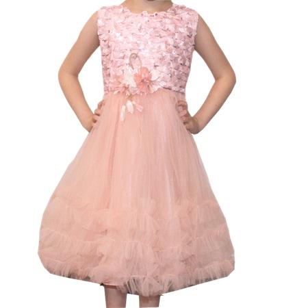 b159e9c6c3dfd Kız Çocuk Giyim - n11.com