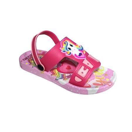 Kız Çocuk Sandaletleri Nasıl Olmalıdır?