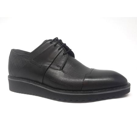 Banner Erkek Ayakkabı Modelleri