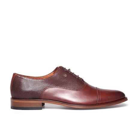 Marcomen Erkek Ayakkabı 1522053