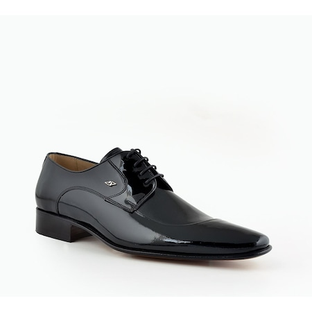 Nevzat Onay Erkek Ayakabı 2018 Erkek Klasik Ayakkabı Modelleri & Fiyatları  - n11.com - 5/9