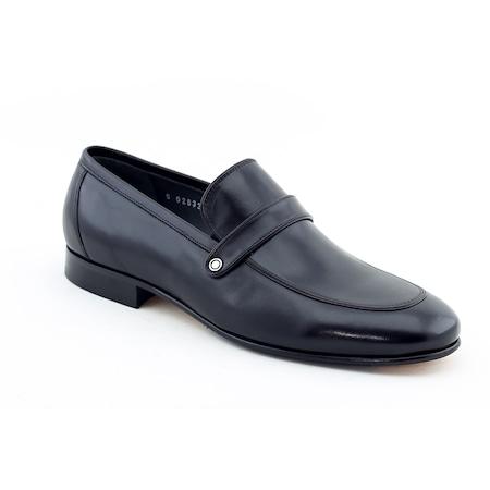 Oggi Erkek Ayakkabı Modelleri
