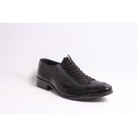 Oslo S-9279 Klasik Erkek Ayakkabı