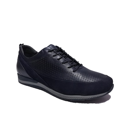dfdec6a09d635 Pepita 2019 Erkek Ayakkabı Modelleri Fiyatları N11com