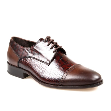 Togo Erkek Klasik Ayakkabılar