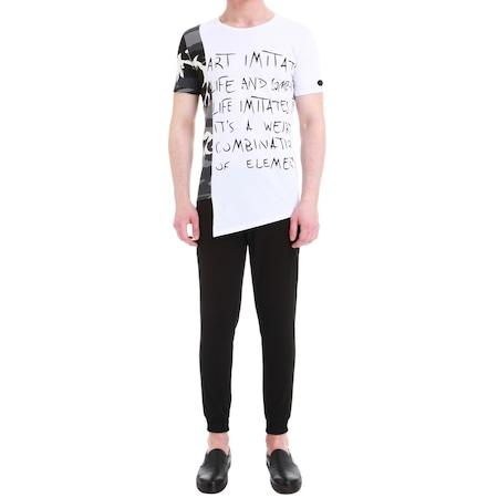 Şıklığın Simgesi: Efor Erkek Giyim Aksesuar