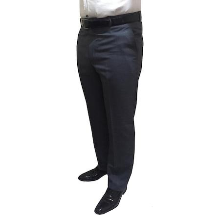 1b44d909226c0 Kumas 2019 Erkek Klasik Pantolon Modelleri - n11.com - 4/12