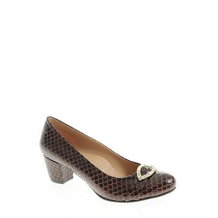 Despina Vandi TNC-095-1 Kadın Topuklu Ayakkabı