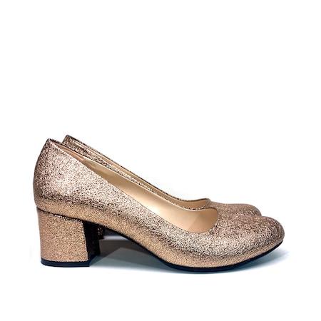 c7ab440d515fd Kadın Ayakkabı - elexusshoes - n11.com - 2/2