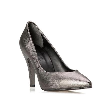 Özel Günler için Şık ve Zarif Stiletto Ayakkabılar