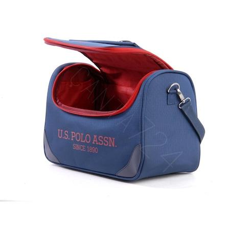 e5858e52bf3f6 Seyahat Tipi Çanta Kadın Omuz Çantası Modelleri & Fiyatları - n11.com