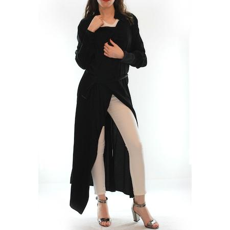 5a682808fa699 2019 Bayan Pardesü Modelleri & Fiyatları - n11.com