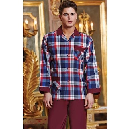 2d6408dd3ecc1 Koton Erkek Erkek Pijama & Sabahlık Modelleri - n11.com