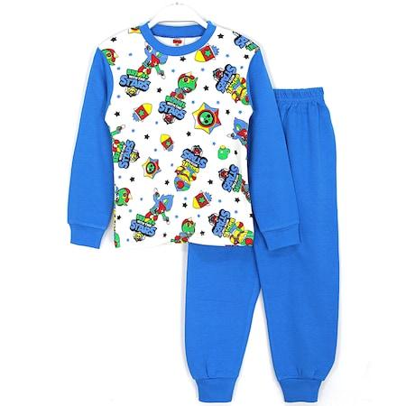 Erkek Çocuk Pijama Seçiminde Dikkat Edilmesi Gereken Faktörler
