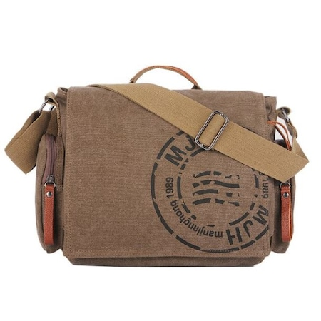 Postacı Çantaları İçerisinde Taşınabilecekler