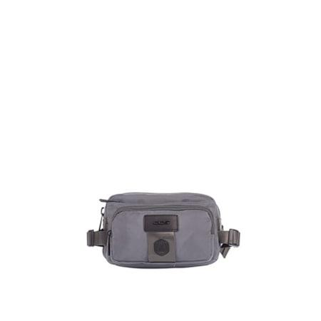 8b51cd409aec0 Bel Çantaları Erkek Çanta Modelleri & Fiyatları - n11.com - 8/9
