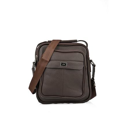 Postacı Çantalarının Kullanım Kolaylığı