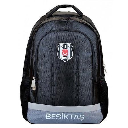 836c2722e9b13 Hakan Çanta Beşiktaş 95141 Lisanslı Sırt Çantası Okul Çantası - n11.com