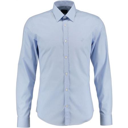 Sarar Erkek Gömlekleri ile Kolay Kombin