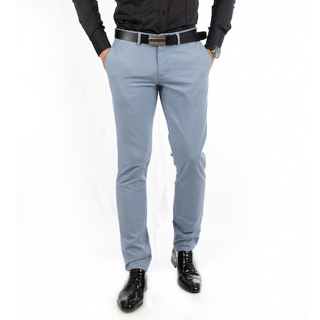 acbdf1a472f94 2019 Erkek Pantolon & Şort Modelleri - n11.com