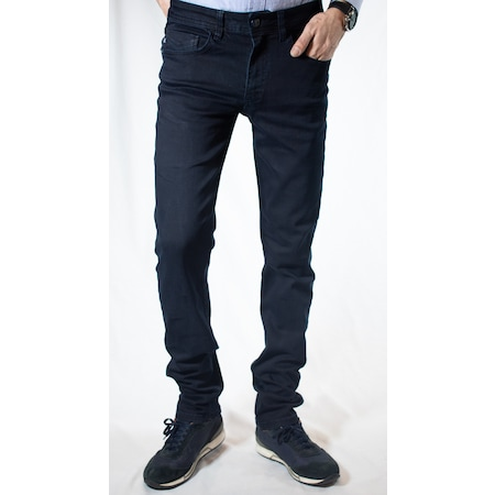 1779ff0b4310d Erkek Skinny Jean 2019 Erkek Spor Pantolon Modelleri - n11.com - 21/50