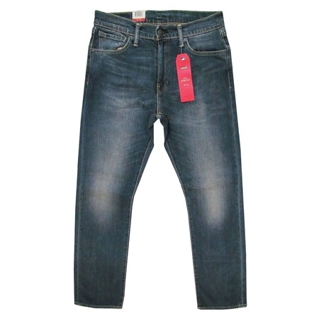 Levi s 2019 Erkek Spor Pantolon Modelleri - n11.com f91bf3aa8d
