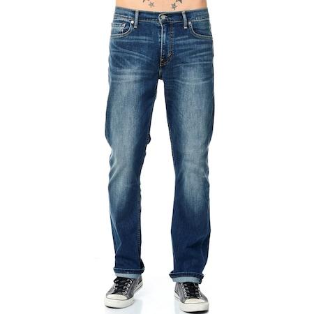 Levi s 2019 Erkek Pantolon   Şort Modelleri - n11.com f0fdda8f0f