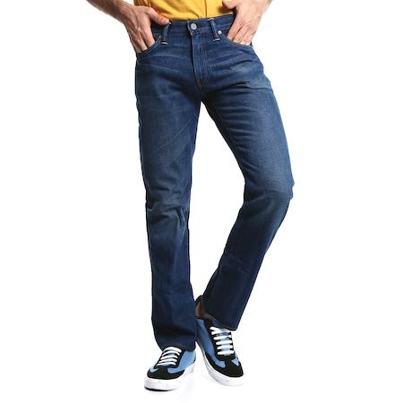 Levi s 504 2018 Erkek Spor Pantolon Modelleri - n11.com 6610a41f25