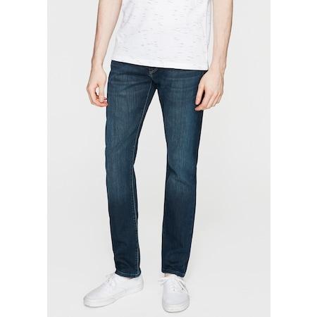 f923b66734121 Mavi - Marcus Vintage Premium Jean Pantolon 0035128946 - n11.com