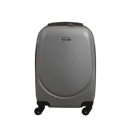 db91180f17875 Kaliteli Bavul & Valiz Modelleri - n11.com