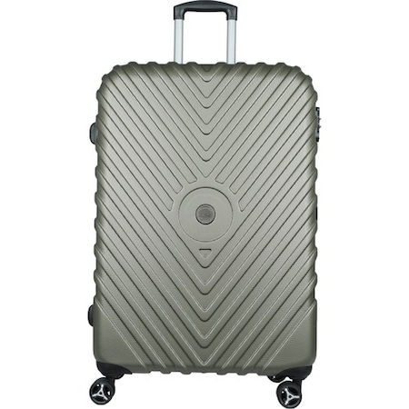 e8d7f8a89ade2 Haki Bavul & Valiz Modelleri - n11.com
