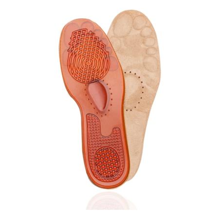 Ayakkabı Tabanı Soft Jel Taban N11com