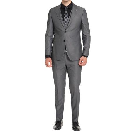 a819c9eeb8ad3 Efor 2019 Erkek Takım Elbise Modelleri - n11.com