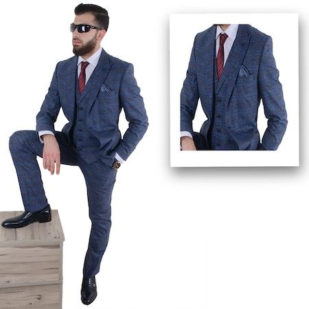 9f8275756a939 Çeyiz Yemek Takımları 2019 Erkek Takım Elbise Modelleri - n11.com - 21/22