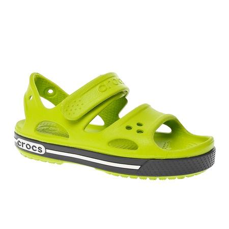 445d355a0976 Ayakkabi Erkek Çocuk Crocs 14854 Cr0012 Crocband Iı Sandal Ps 334 ...