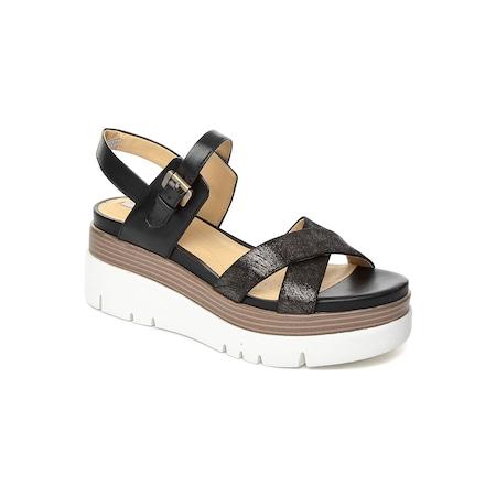 Ayakkabi Kadın D827uc-c9999 Geox D Radwa C - Scam.brıl+vıt.lısc ... 60e249fbca1