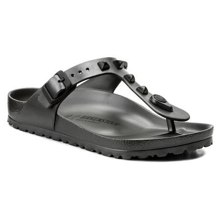 297a4f668d4 Eva Terlık 2018 Kadın Ayakkabı Modelleri   Fiyatları - n11.com