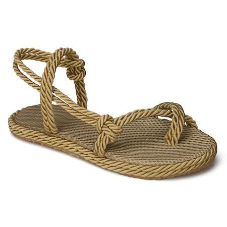 Birbirinden Şık Kadın Terlik ve Sandalet Modelleri