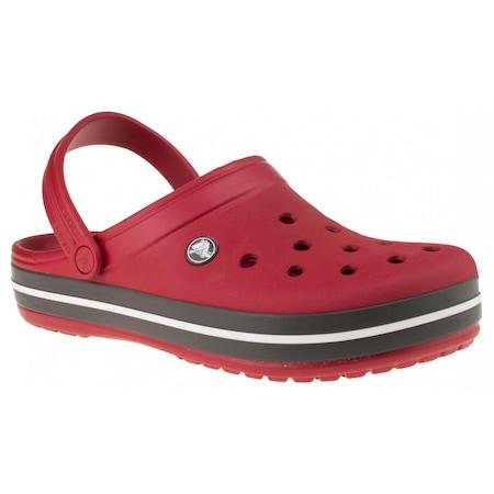 c957ad38d Crocs 2019 Erkek Ayakkabı Modelleri   Fiyatları - n11.com