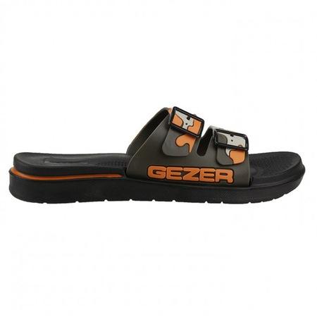 45d24e0992376 Gezer 2019 Erkek Ayakkabı Modelleri & Fiyatları - n11.com