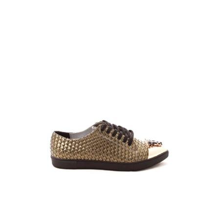 Giomi Bakır Renk Bayan Ayakkabı Ayakkabı N11com