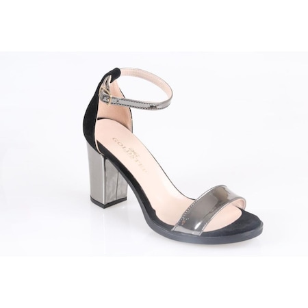 159f101ed71a6 Lotto 2019 Kadın Ayakkabı Modelleri & Fiyatları - n11.com