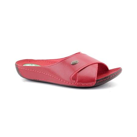 ef83b58b10329 41 Numara Bayan Ayakkabı 2019 Kadın Ayakkabı Modelleri & Fiyatları - n11.com