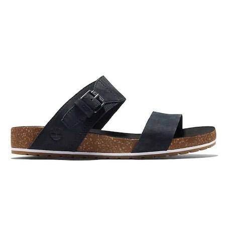 Timberland Kadın Terlik & Sandalet Modelleri ile Onlarca Seçenek, Kaliteli Tercihler