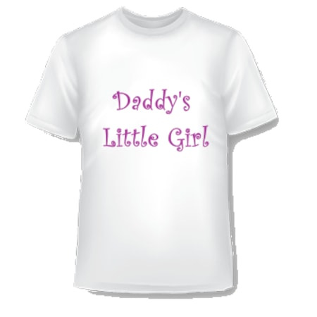 daddy s little girl Watch daddy's little girls (2007) - a mechanic (elba) enlists the help of a successful-but-lonely attorney (union) while trying to wrest custody of his three daughters from his treacherous ex-wife and her larcenous boy friend watch daddy's little girls 2007 online free on xmovies8ru.