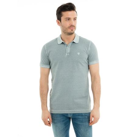 Lufian Erkek Tişörtleri ile Eşsiz Konfor